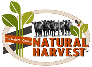 Natural Butchering in Wisconsin